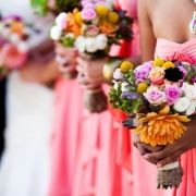 spanish-revival-wedding-017