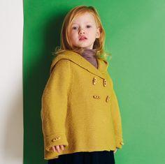 Baby Cashmerino 4 Pattern Book : Debbie Bliss Patterns : Designer Yarns
