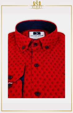 Exclusive to Sirri, our dazzling patterned shirt comes with button detail on sleeve so you can roll them up with no fuss. Suitable for day to day wear, Match this outfit up with our shorts or chinos pants and you have a great looking outfit. Shop now at SIRRI kids #boys wedding outfits #prom suits for boys #page boy suit #boys suits sale