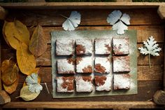 pumpkin-brownie-with-cinnamon