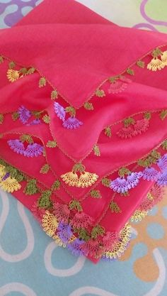 Needle Tatting, Needle Lace, Point Lace, Crochet Designs, Posts, Hand Embroidery, Needlework, Knit Crochet, Knitting