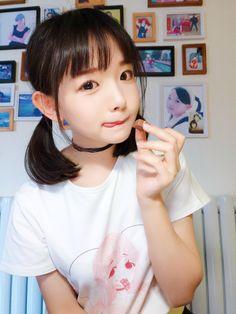 Japan bikini teen