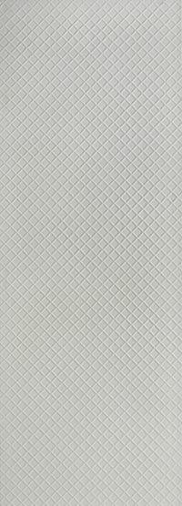 Panneaux muraux, murs design en béton banché  Concrete LCDA ...
