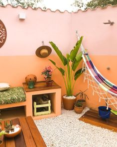 Cozy Backyard, Cozy Place, Home Studio, Creative Decor, First Home, Diy Bedroom Decor, Home Decor, Cozy House, Decor Crafts