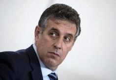 #LSNN Vicesindaco Balzani conferisce cittadinanza onoraria ad Antonino Di Matteo