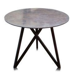 spisebord-grå-mineral-egetræ-stel-sort-cosy-cactus