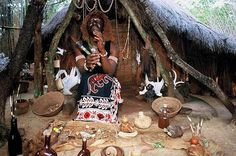 Some African traditions have proved to be dangerous and retrogressive. Here are the top five most dangerous African traditions that should be dropped. Lost Love Spells, Powerful Love Spells, Africa Tribes, Bring Back Lost Lover, Voodoo Spells, African Traditional Wedding, Love Spell Caster, African Traditions, Evil Spirits