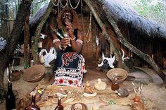Shangaan Tsonga | Nguni People, Tribe | South Africa...