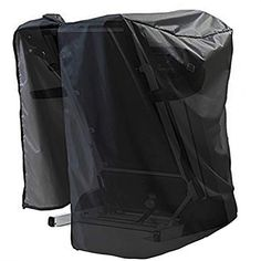 WOMACO Treadmill Cover, Waterproof Non-Folding Running Machine Protective Cover for Outside & Indoor Storage, Dust-Proof… Full Protection - The Fitness Equipment... Foldable Treadmill, Folding Treadmill, Running Machines, Workout Machines, Fitness Equipment, No Equipment Workout, Electric Treadmill, Treadmills, Oxford Fabric
