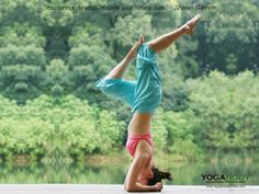 """"""" Yoga is like music. The rhythm of the body, the melody of the mind, and the harmony of the soul, create the symphony of life. """"  --- B.K.S. Iyengar"""