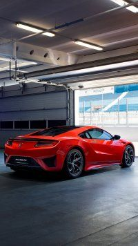 49 Best Acura Nsx Images In 2019 Acura Nsx Motorcycles Rolling Carts