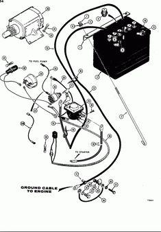 Inspirational Morris Minor Wiring Diagram With Alternator Diagrams Digramssample Diagramimages Wiringdiagramsample Wiringd Morris Minor Diagram Alternator