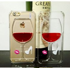 Happy Hour Case  - product images  of