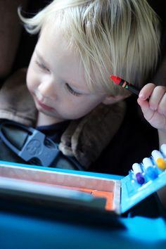 Toddler Favorites Fun Stuff, Stuff To Do, Activities, Car, Kids, Fun Things, Young Children, Automobile, Boys