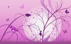 Flower background 93