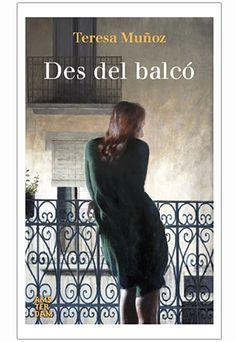 http://www.arallibres.cat/ca/cataleg/5/1040/des-del-balco