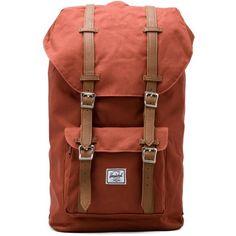 697c67fa68 Herschel Supply Co. Little America Backpack ✅Offers Welcome✅ Herschel Supply  Co. Little
