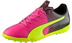 Futsal Shoes, Soccer Shoes, Cleats, Athletic Shoes, Sneakers, Sports, Ebay, Fashion, Thanks