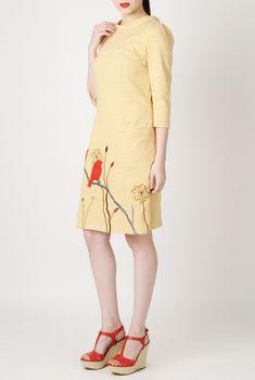 04f4755f59f69 Shop Women's designer fashion dresses, tops | Size 0-36W & Custom clothes