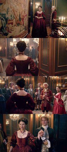 2x04 La Dame Blanche Outlander-Style-Season-2-Episode-4-TV-Series-Starz-Costumes-Tom-Lorenzo-Site (18)