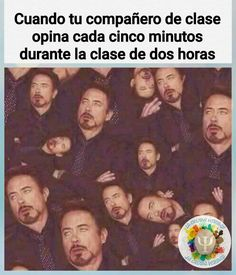 Memes 2 – Momos y Tipico Spanish Memes, English Memes, Funny Images, Funny Pictures, Writing Memes, Pinterest Memes, Rage Comics, Disney Memes, Marvel Memes