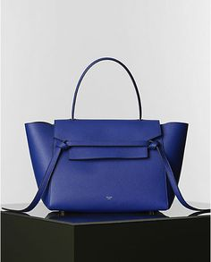 faux alligator luggage - Bags on Pinterest | Birkin Bags, Hermes Birkin and Hermes Birkin Bag