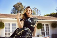 Last additions - 011 - Elizabeth Olsen Source / Photo Archive Elizabeth Olsen Scarlet Witch, Aaron Taylor Johnson, Star Girl, Stunningly Beautiful, Geek Culture, Photo Archive, Hollywood Actresses, Celebrity Crush, Female