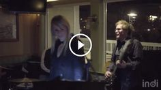 MsYamicaPeterson for @8p2fp #songwriter on Indi.com. Watch the full video at http://indi.com/8pbhx