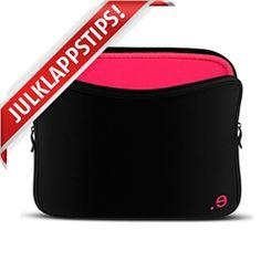 Laptop case Laptop Case, Digital