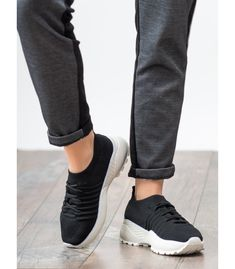Nazúvacie sneakersy Vices Adidas Sneakers, Shoes, Fashion, Adidas Tennis Wear, Moda, Adidas Shoes, Zapatos, Shoes Outlet