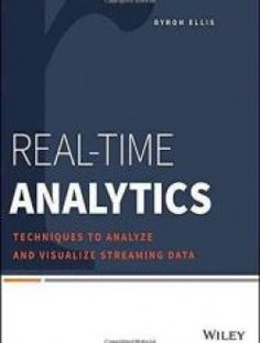 Automotive engines theory and servicing 8th edition free ebook real time analytics techniques to analyze and visualize streaming data pdf real time analytics techniques to analyze free ebook online fandeluxe Choice Image