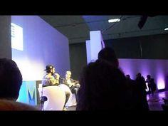 Marco Mengoni - MEDIMEX 2013 -Bari 8/12/2013 L'arrivo di Marco