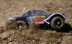 Some Facts about Electric RC Cars Rc Remote, Remote Control Cars, Radio Control, Rc Car Track, Rc Cars Diy, Rc Cars And Trucks, Rc Vehicles, Rc Hobbies, Metal Mulisha