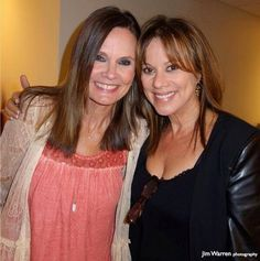 ... ethina forever gh kristina and ethan see more arabella anderson gh luv