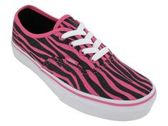 Women's skateboard shoes