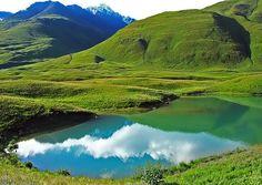 kyrgyzstan | 2015 Eurasia.travel