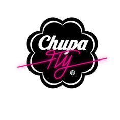 Leck mich! – Chupa Chups wird erwachsen. #BrandPrototyping #Mutabor #ChupaChups #Sweet #Candy #Fly