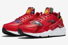 Nike-Air-Huarache-Print-onde-comprar