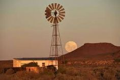 Cheapest Travel To South Africa Info: 7568810925 Cool Pictures, Cool Photos, South Afrika, Old Windmills, Le Moulin, Old Barns, Live, Places To See, Landscape Photography