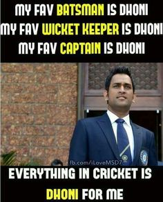 Nd ma fav cricketer. Mumbai Indians Ipl, Dhoni Quotes, Ms Dhoni Photos, Ricky Ponting, Ms Dhoni Wallpapers, Cricket Quotes, Ipl Live, Cricket Wallpapers, Ab De Villiers