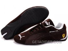 b2ce025bab8 10 Inspiring Mens Puma Ferrari Shoes images