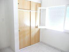 CASAS - PH - DÚPLEX EN ALQUILER  www.facebook.com/werbapropiedades WWW.WERBA.COM.AR
