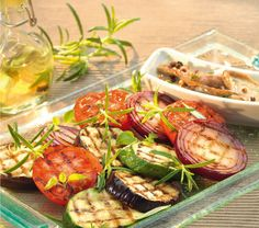 Vega grill recept Shrimp, Grilling, Vegetarian, Beef, Chicken, Food, Meat, Crickets, Ox