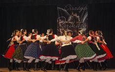 Országos Karikázó Fesztivál 2020 Debrecen