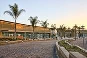 North Coast Church, Vista, CA is one of my favorite places. I was privileged to attend this church for eight years.