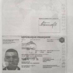В отношении афериста Эльшада Абдуллаева объявлен международный розыск – EURO ASIA NEW'S INTERNET NEWSPAPER France, Personalized Items, Brief Deutsch, French