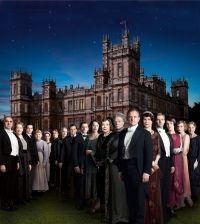 télécharger Downton Abbey