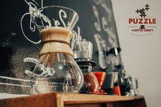 Puzzle Coffee Shop, Stone Town minutes, Mon-Sat until Coffee Shop, Coffee Maker, Stone Town, Archipelago, Trip Advisor, Puzzle, Menu, Restaurant, Shopping