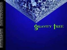 Hear Interference - the 8+ minute prog rock epic - by Gravity Tree on YouTube