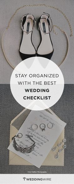 Sign up for access to 6 FREE wedding planning tools!